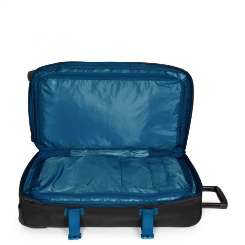 Tranverz M Kontrast Mysty Luggage by Eastpak