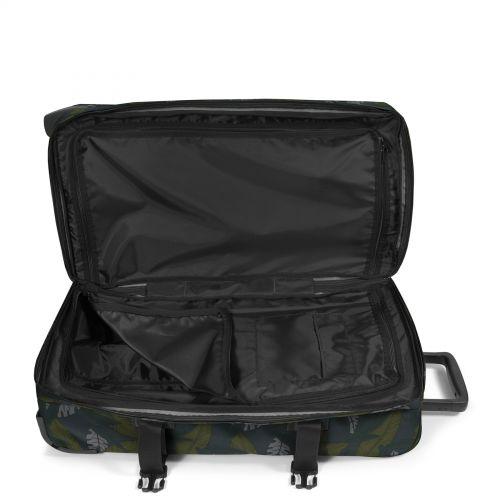 Tranverz M Brize Forest Luggage by Eastpak
