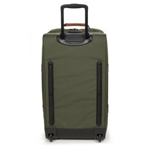 Tranverz L Graded Jungle Luggage by Eastpak