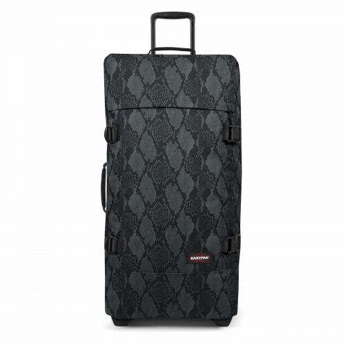 Tranverz L Safari Snake Default Category by Eastpak