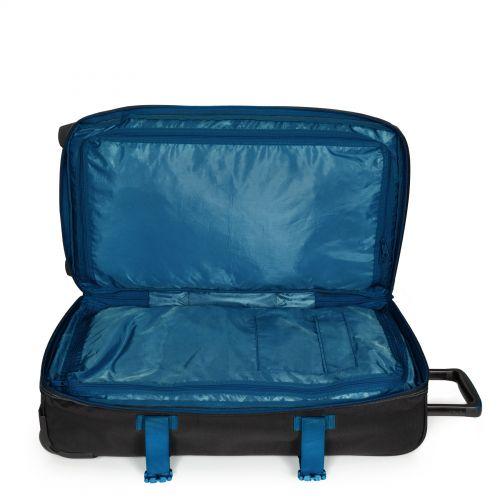 Tranverz L Kontrast Mysty Luggage by Eastpak