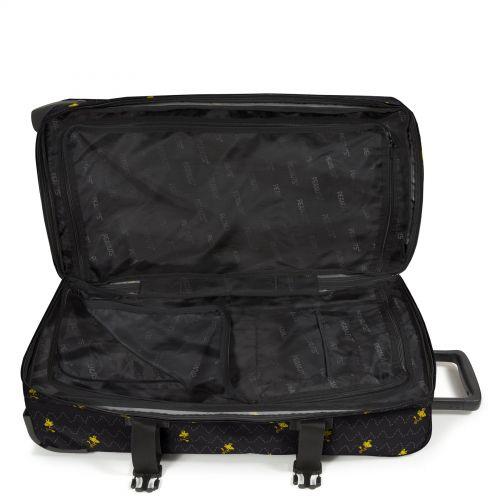Tranverz L Peanuts Woodstock Luggage by Eastpak - view 4