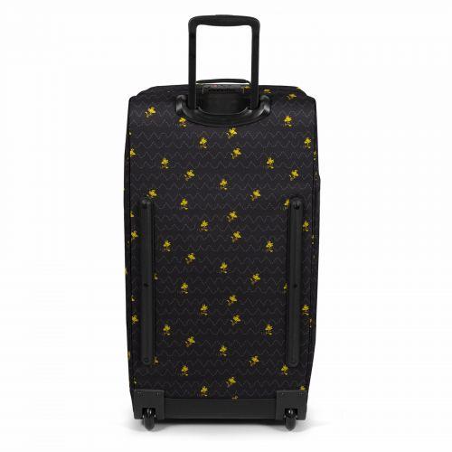 Tranverz L Peanuts Woodstock Luggage by Eastpak - view 7