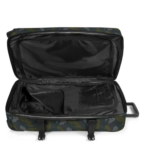 Tranverz L Brize Forest Luggage by Eastpak