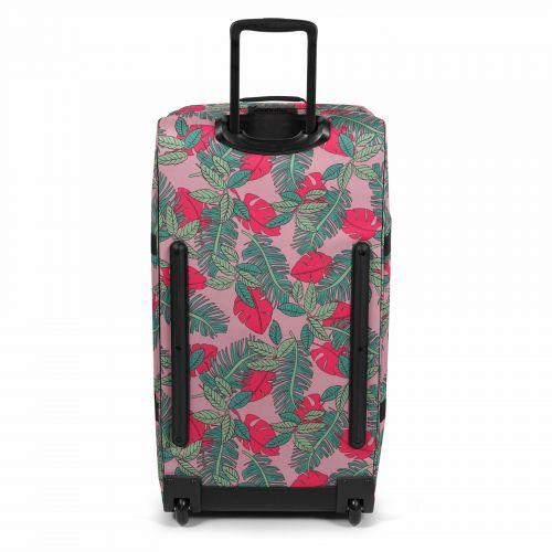 Tranverz L Brize Tropical Luggage by Eastpak