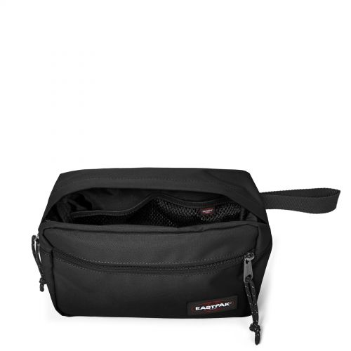 Yap Single Black Default Category by Eastpak