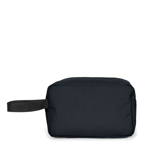 Yap Single Cloud Navy Default Category by Eastpak