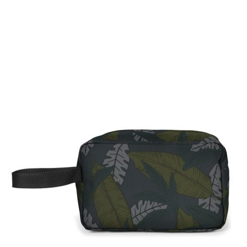 Yap Single Brize Forest Accessories by Eastpak