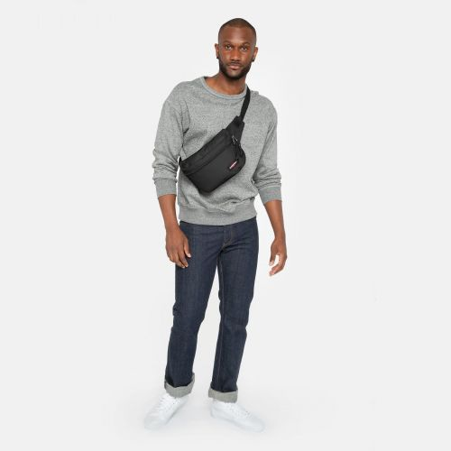 Bane Black View all by Eastpak - view 1