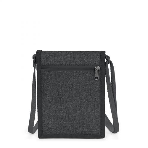 Cullen Muted Dark Shoulderbags by Eastpak