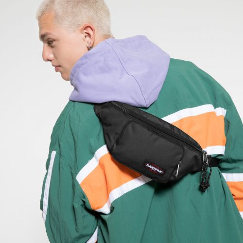 Page Black New by Eastpak - view 1