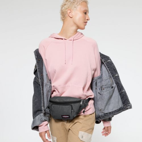 Page Black Denim New by Eastpak - view 1