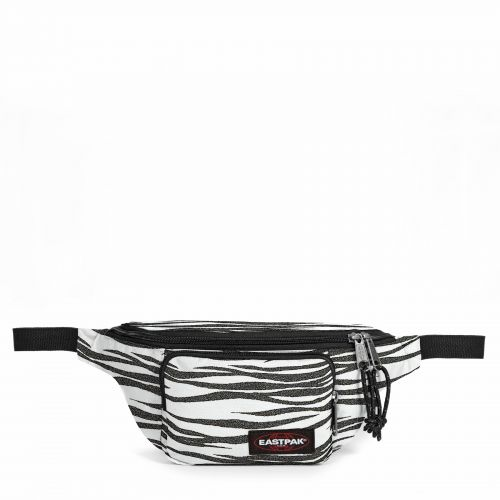 Page Animal Shine Lines Default Category by Eastpak