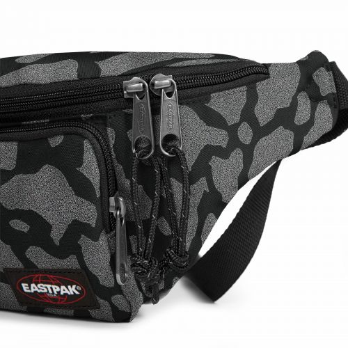 Page Animal Shine Spots Default Category by Eastpak