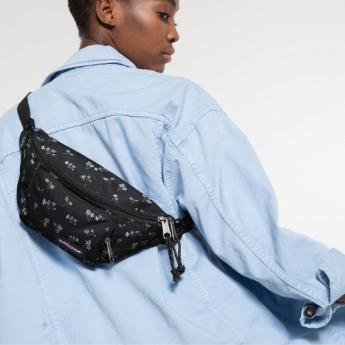 Page Bliss Dark Accessories by Eastpak