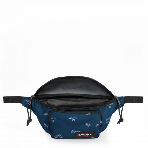 Page Bliss Cloud Accessories by Eastpak