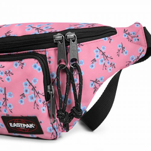 Page Bliss Crystal Accessories by Eastpak