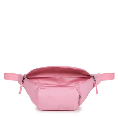 Page Matte Crystal Accessories by Eastpak