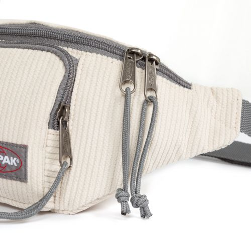 Page Cords Sand Default Category by Eastpak