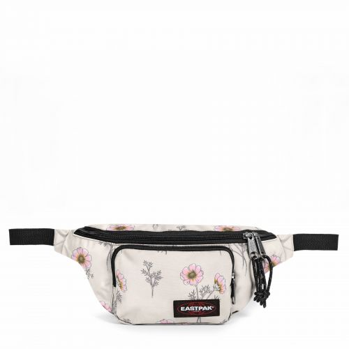 Page Wild White Default Category by Eastpak