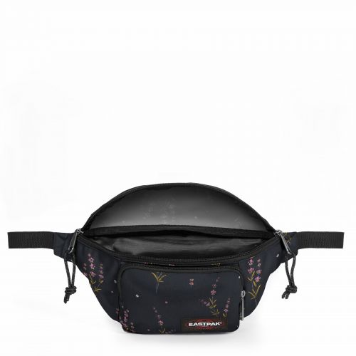 Page Wild Black Default Category by Eastpak