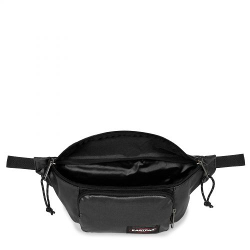 Page Shine Black Accessories by Eastpak