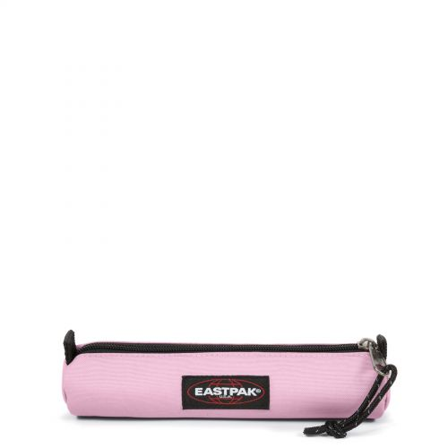 Small Round Single Sky Pink Default Category by Eastpak