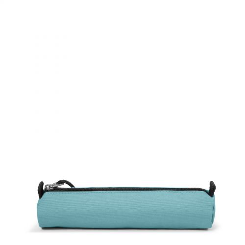 Small Round Single Water Blue Default Category by Eastpak