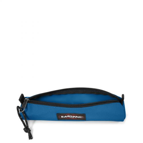 Small Round Single Mysty Blue Accessories by Eastpak