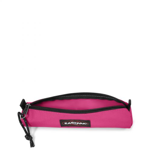 Small Round Single Pink Escape Accessories by Eastpak