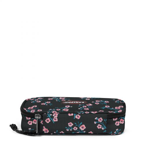 Oval Single Bliss Pink Accessories by Eastpak