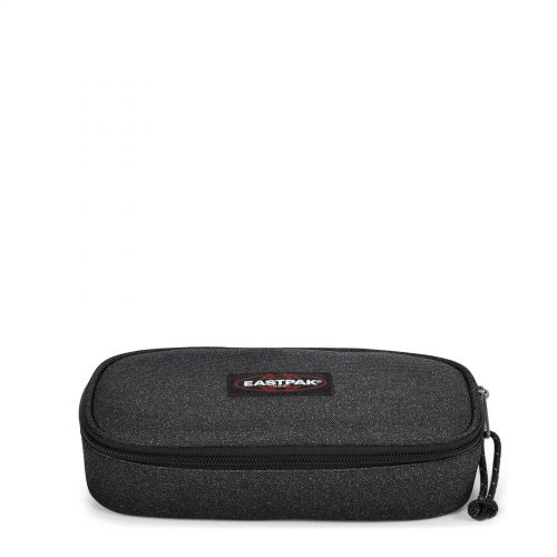 Oval Single Spark Dark Accessories by Eastpak - view 0