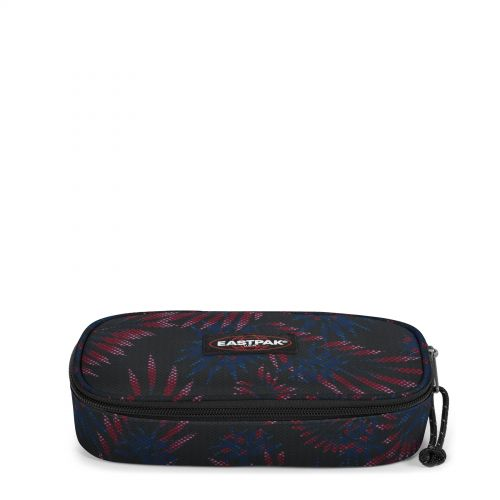 Oval Single Flow Blushing Accessories by Eastpak