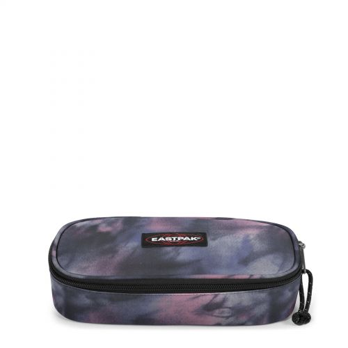 Oval Single Dust Combo Accessories by Eastpak - view 0