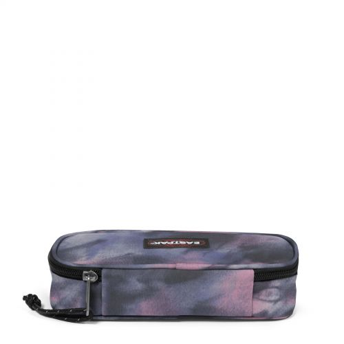 Oval Single Dust Combo Accessories by Eastpak