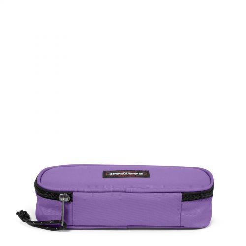 Oval Single Petunia Purple Default Category by Eastpak