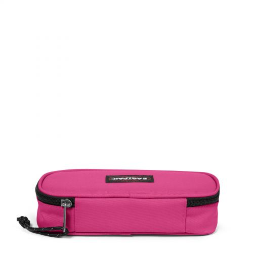 Oval Single Pink Escape Accessories by Eastpak