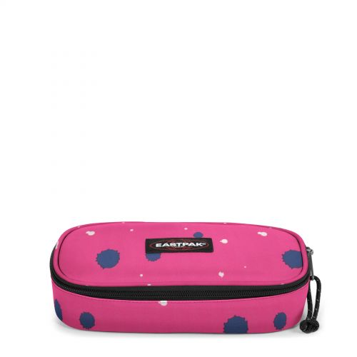 Oval Single Splashes Escape Accessories by Eastpak