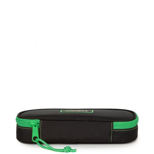 Oval Single Kontrast Clover Accessories by Eastpak