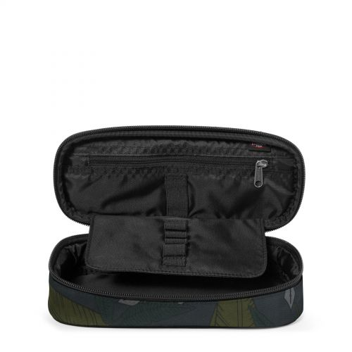 Oval Single Brize Forest Accessories by Eastpak