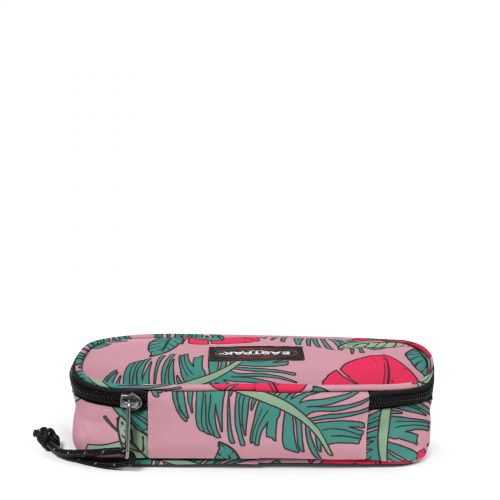 Oval Single Brize Tropical Accessories by Eastpak