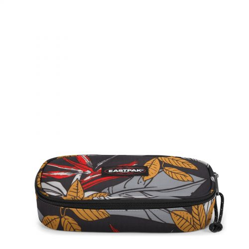 Oval Single Brize Navy Accessories by Eastpak