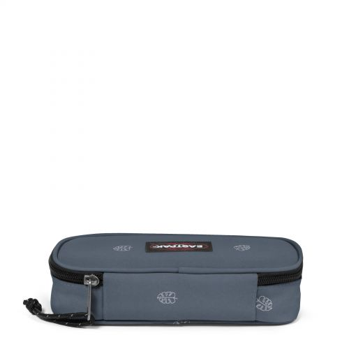 Oval Single Line Afternoon Accessories by Eastpak