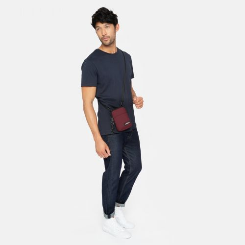 Buddy Crafty Wine Accessories by Eastpak - view 5