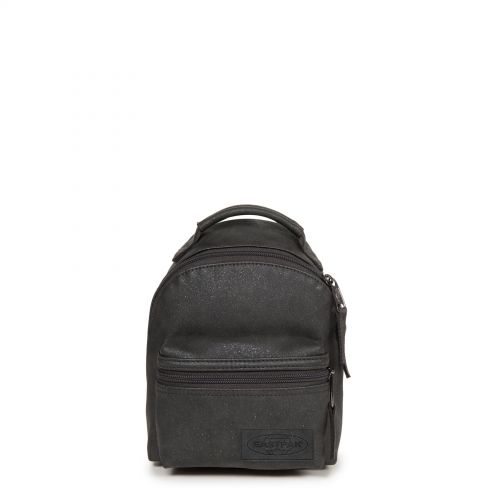 Cross Orbit W Super Fashion Dark Backpacks by Eastpak - view 2