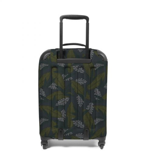 Tranzshell S Brize Forest Luggage by Eastpak