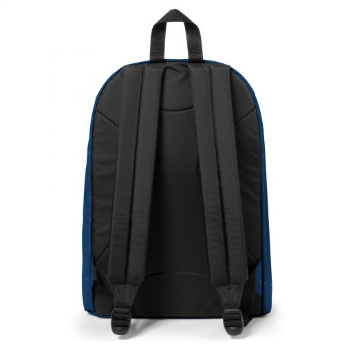 Out Of Office Tribe Arrows Backpacks by Eastpak