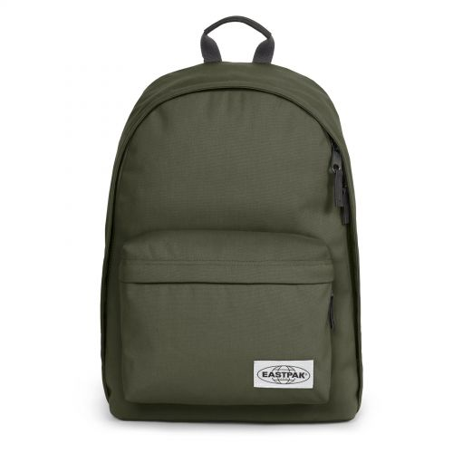 Out Of Office Graded Jungle Default Category by Eastpak