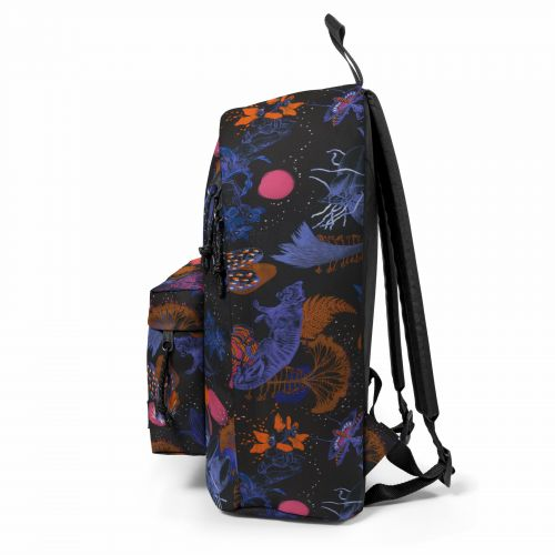 Out of office Bozoo Purple Default Category by Eastpak