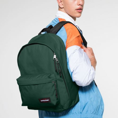 Out Of Office Thunderhead Pine Default Category by Eastpak